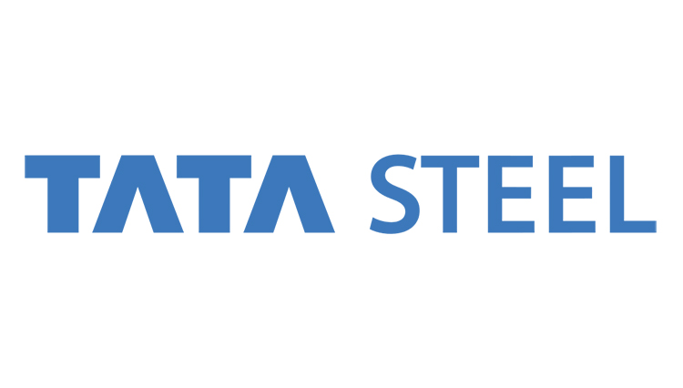 Tata Steel UK Limited
