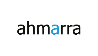 Ahmarra Door Solutions
