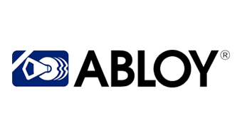 Abloy UK