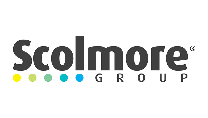 Scolmore International Limited