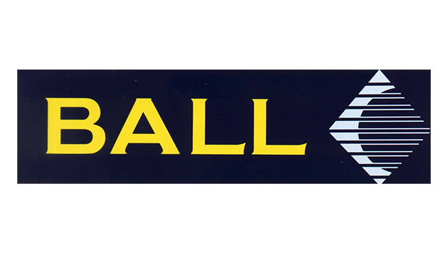 F. Ball and Co. Ltd.