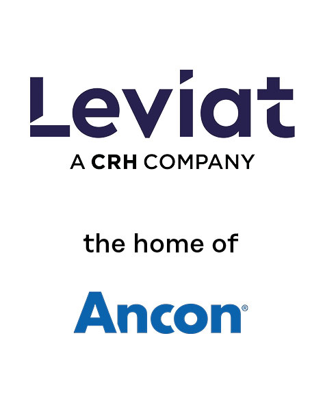Leviat - the home of Ancon