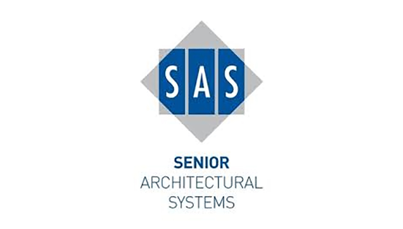 Senior Architectural Systems Limited