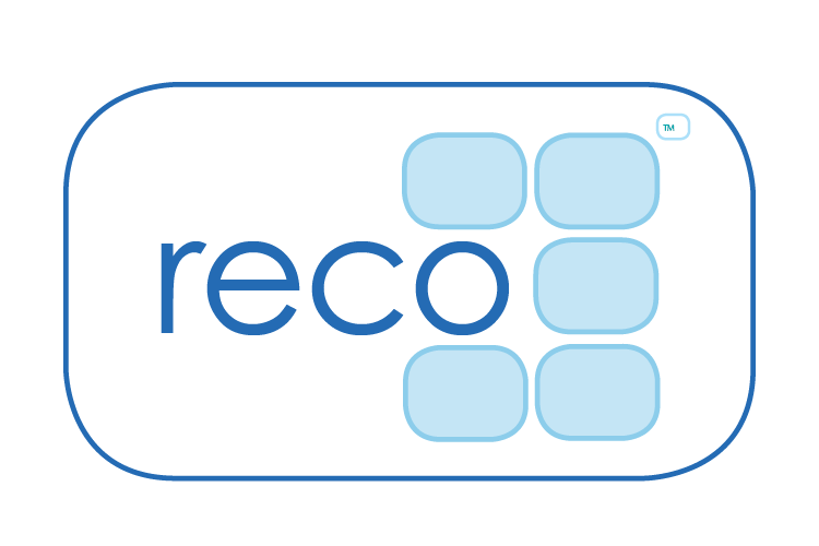 Reco Surfaces